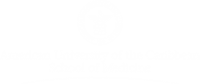 American University of the Caribbean School of Medicine logo