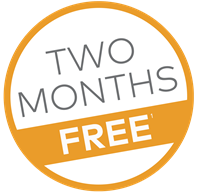 Two Months Free