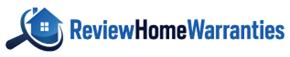 ReviewHomeWarranties logo