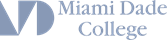 Miami Dade College learns the cloud with A Cloud Guru