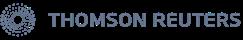 Thomson Reuters learns the cloud with A Cloud Guru