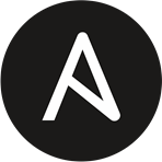 53 Ansible Hands-On Labs and 7 Courses