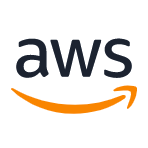 234 AWS Hands-On Labs and 84 Courses