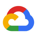 104 GCP Hands-On Labs and 47 Courses