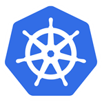 153 Kubernetes Hands-On Labs and 28 Courses