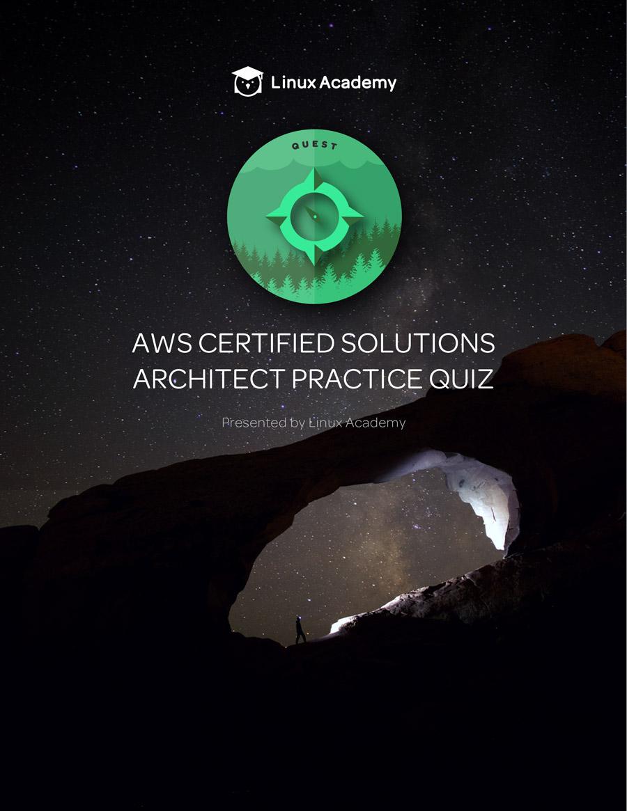 Linux Academy Helps Rackspace Enhance Cloud Skills