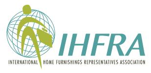 ihfra logo