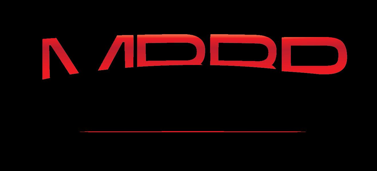 MBBP logo