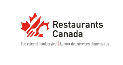 Resturants Canada Logo