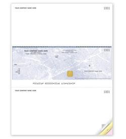 Compatible envelope