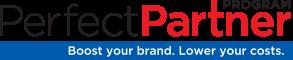 perfect partner logo