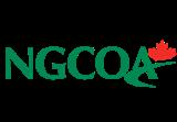 Golf NGCOA logo