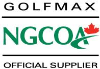 Golfmax NGCOA