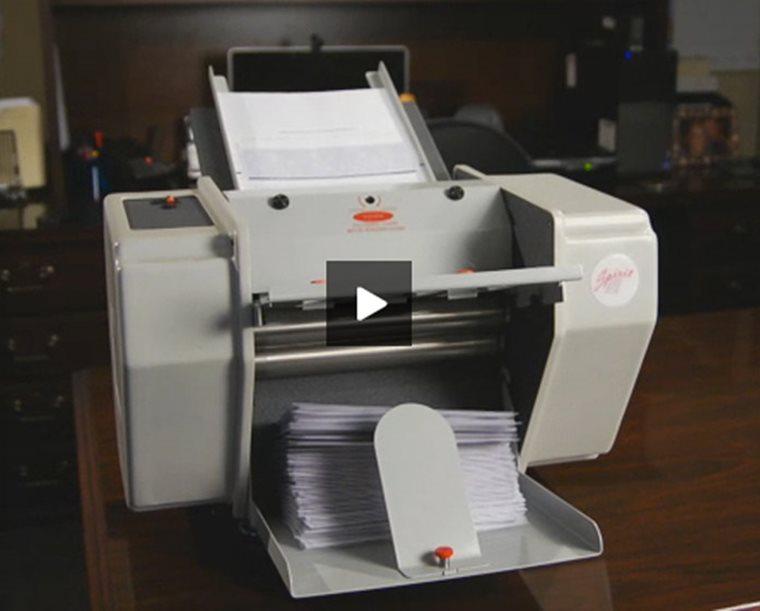 Printer mode