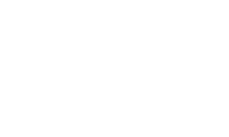 Promotional Products and Apparel icon