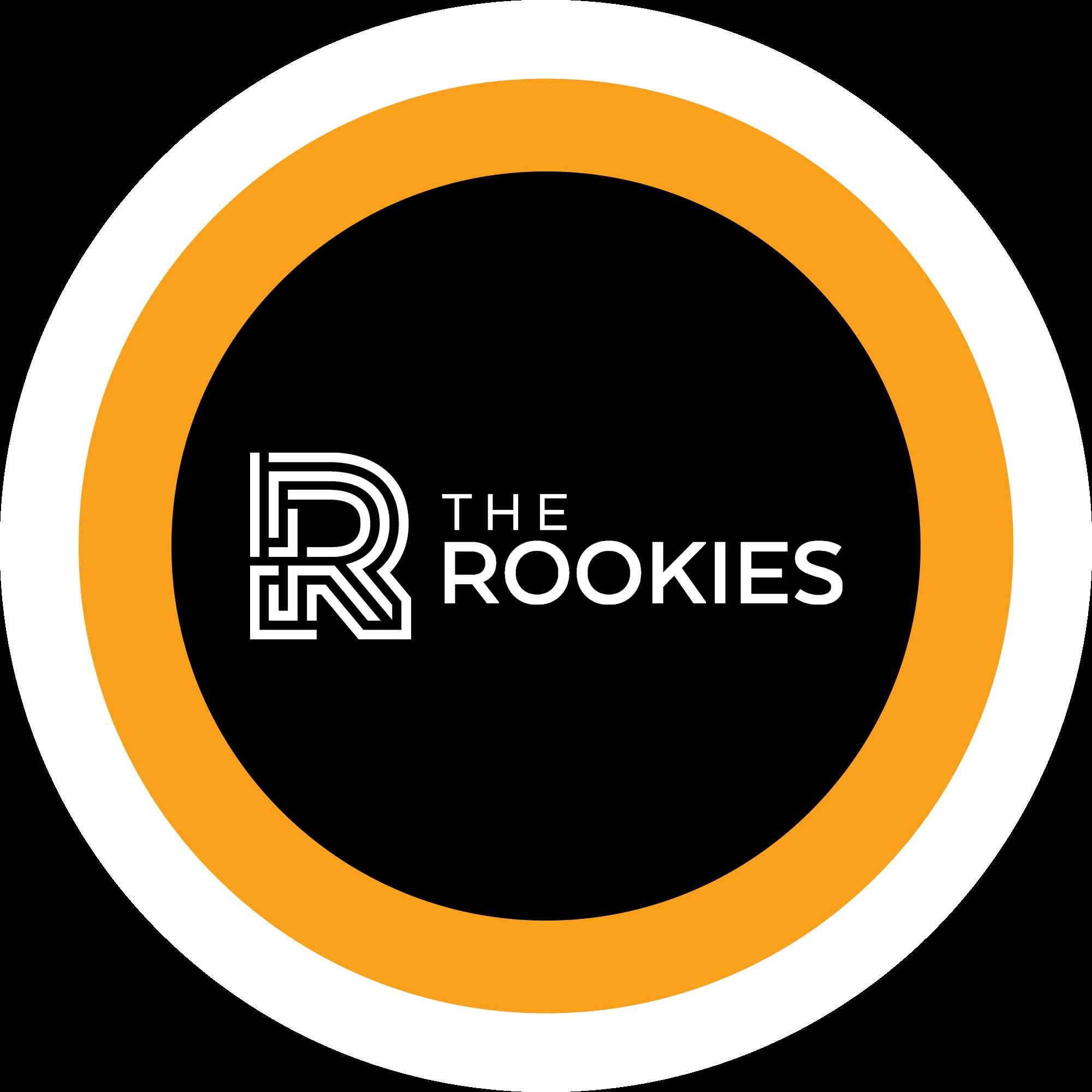 The Rookies logo