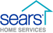Sears Tech Protect℠