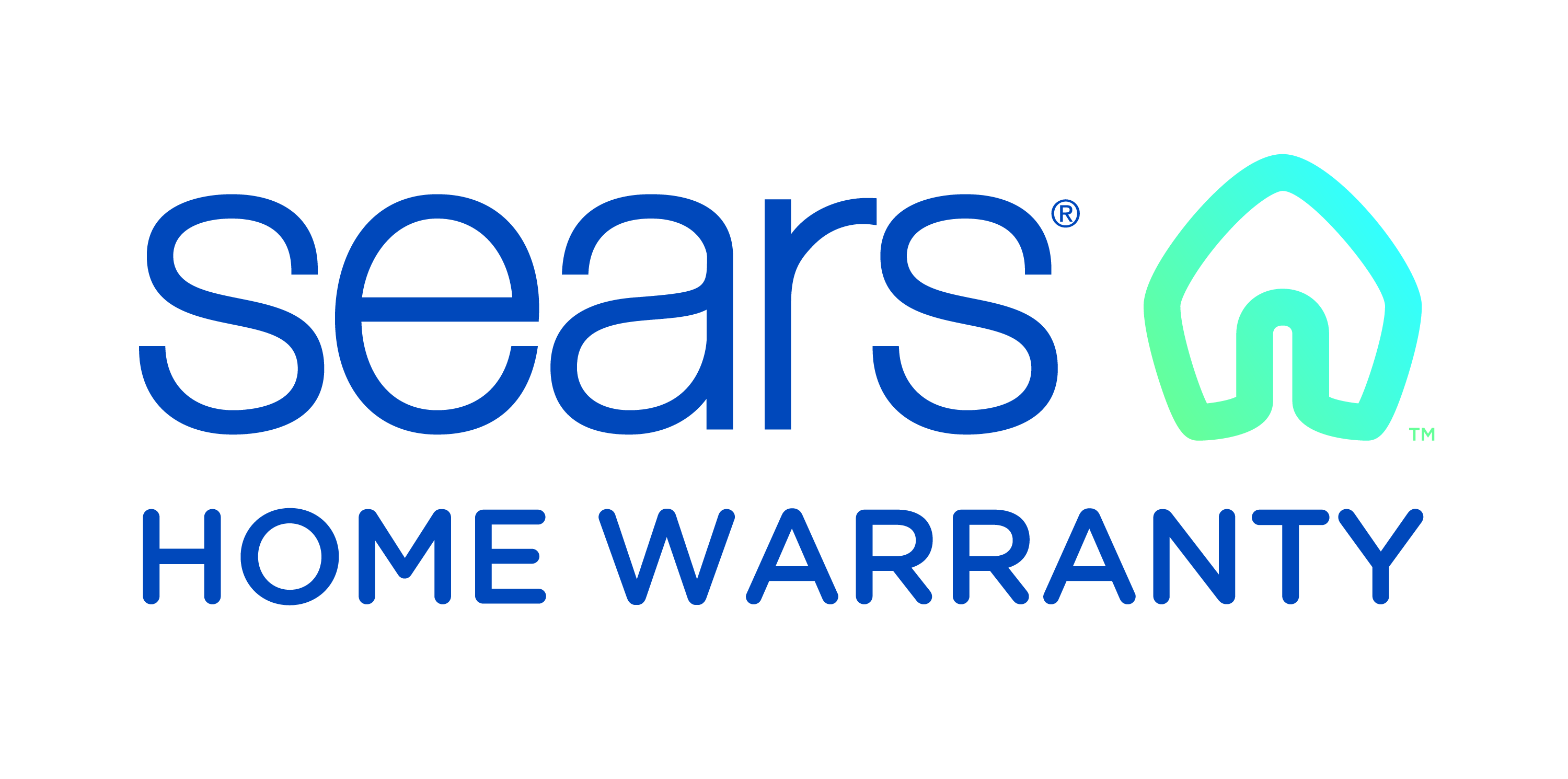 Home Warranty Plan Benefits Sears Home Services