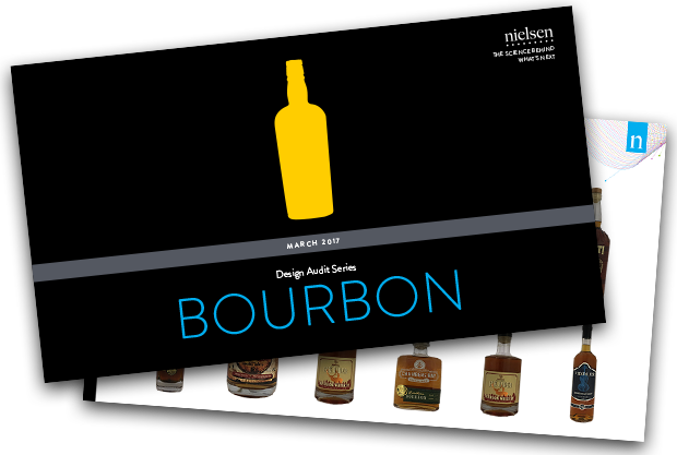 BOURBON Audit Report Cover