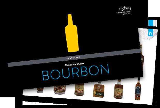 BOURBON Audit Report Cover