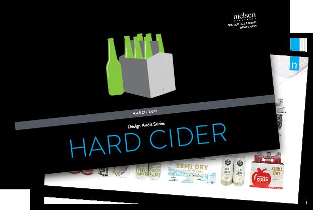 Hard Cider Audit Report Cover