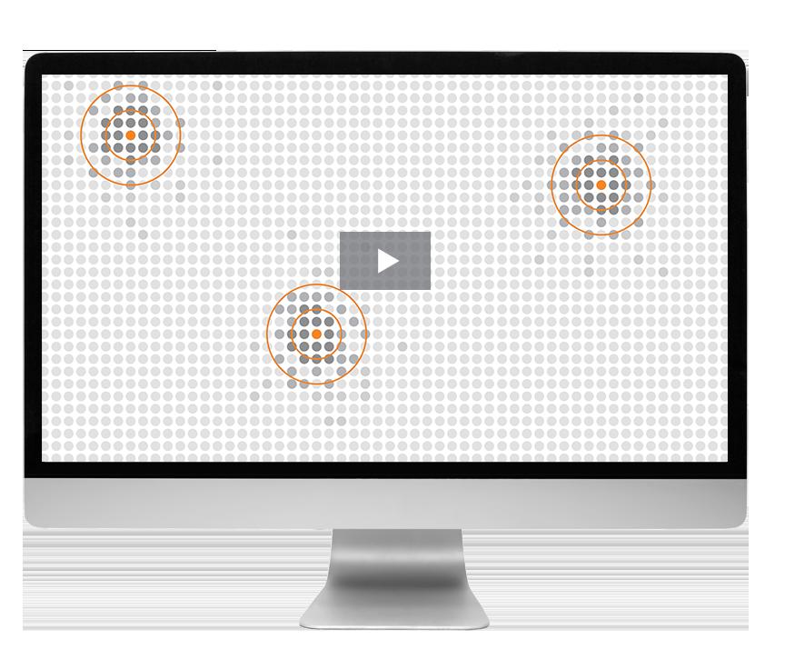 Optimizer Video