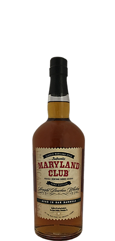 Maryland Club