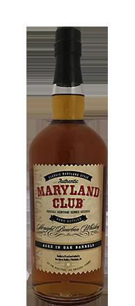 Maryland Club