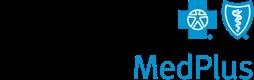 CareFirst Medplus Logo
