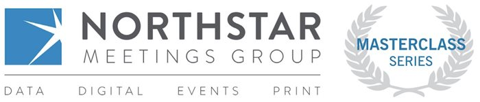 northstar meetings group
