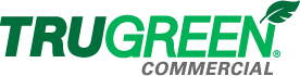 TruGreen - Commercial