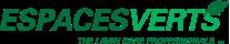 EspacesVerts logo