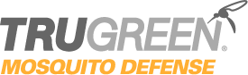 TruGreen Mosquito Defense