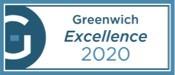 Greenwich 2020