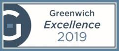 Greenwich 2019