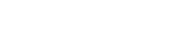 M&T Bank | Official Bank of the Baltimore Ravens
