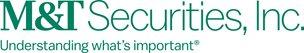 M&T Securities, Inc.