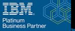 Lightwell IBM Platinum Business Partner