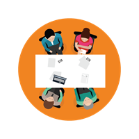 Backed by customer support and R&D teams to ensure the best experience for our customers