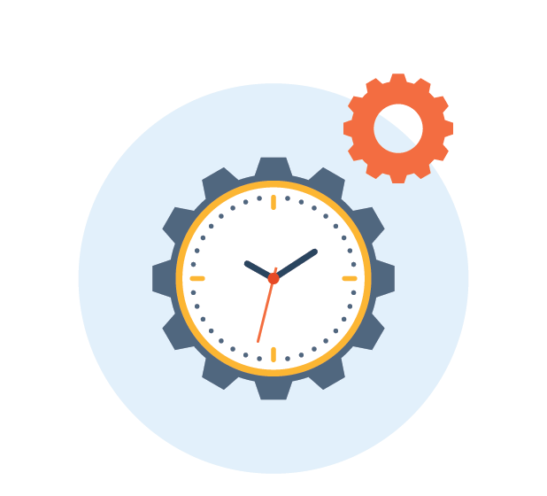Faster Time-to-Benefit for IBM Sterling B2B Integrator