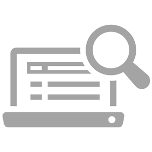 API Identification