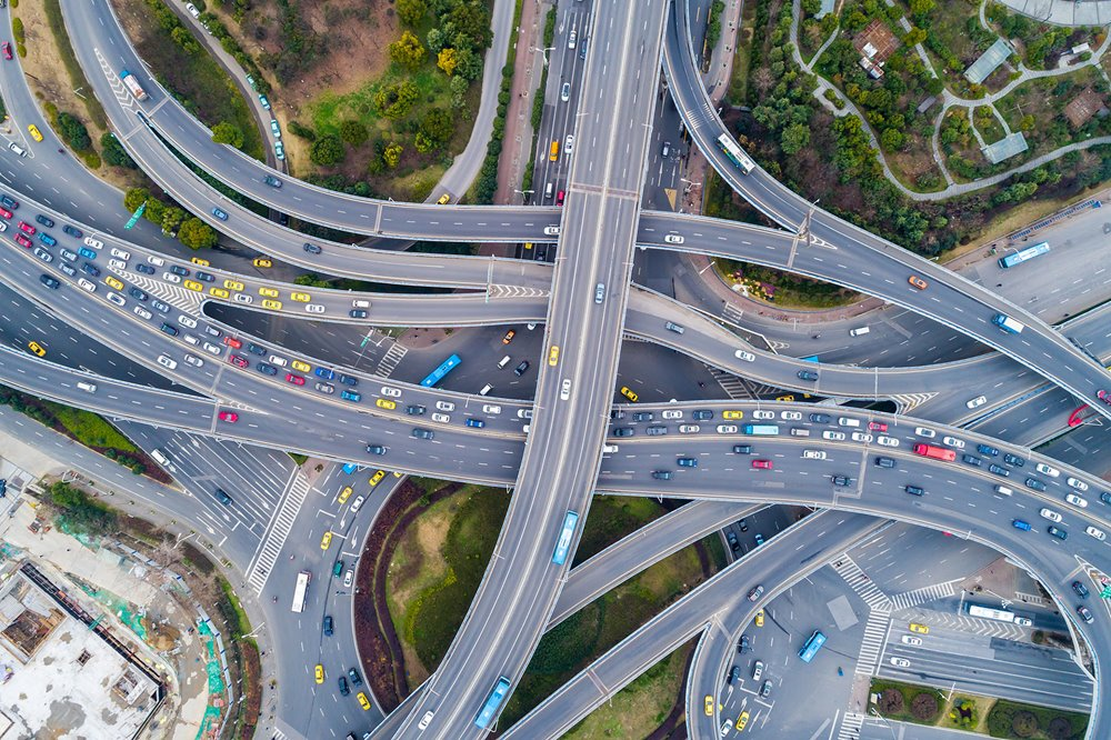 API Use Cases - Automotive Industry