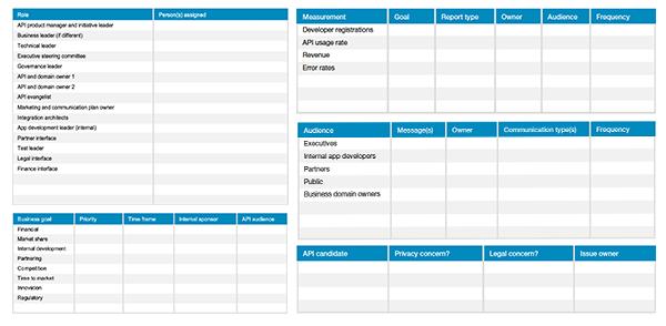 Sample Worksheets image