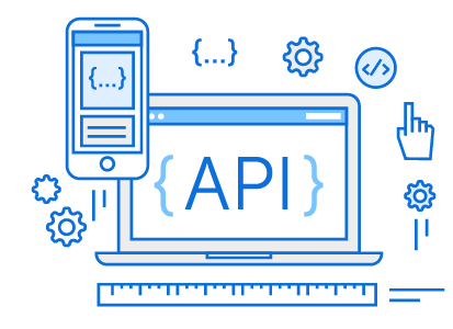 The Business of APIs