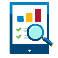 Enterprise Architecture Customized Report