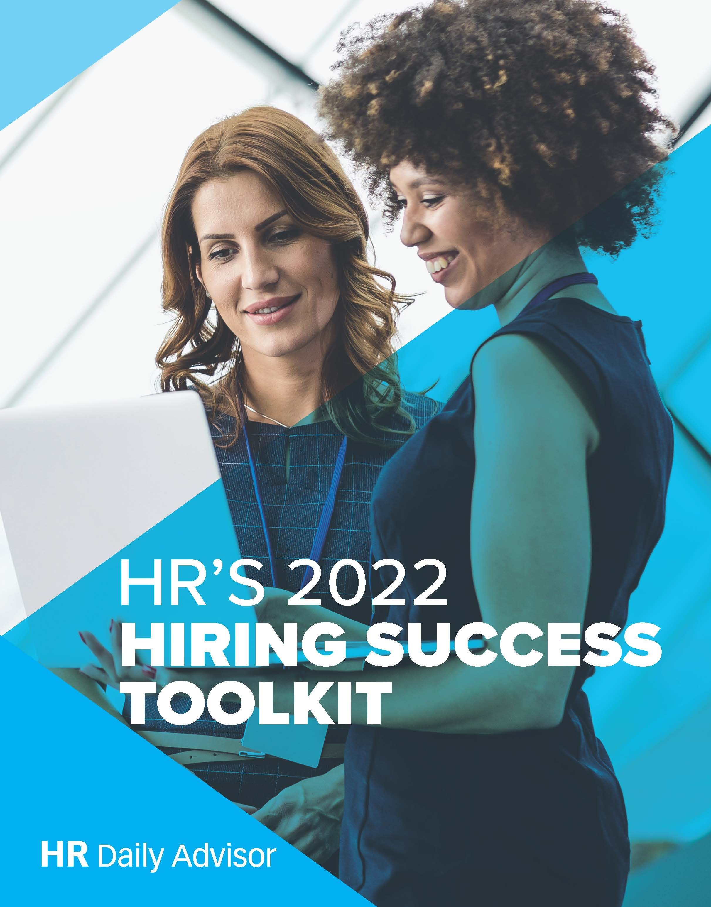 Reopening The Workplace Toolkit