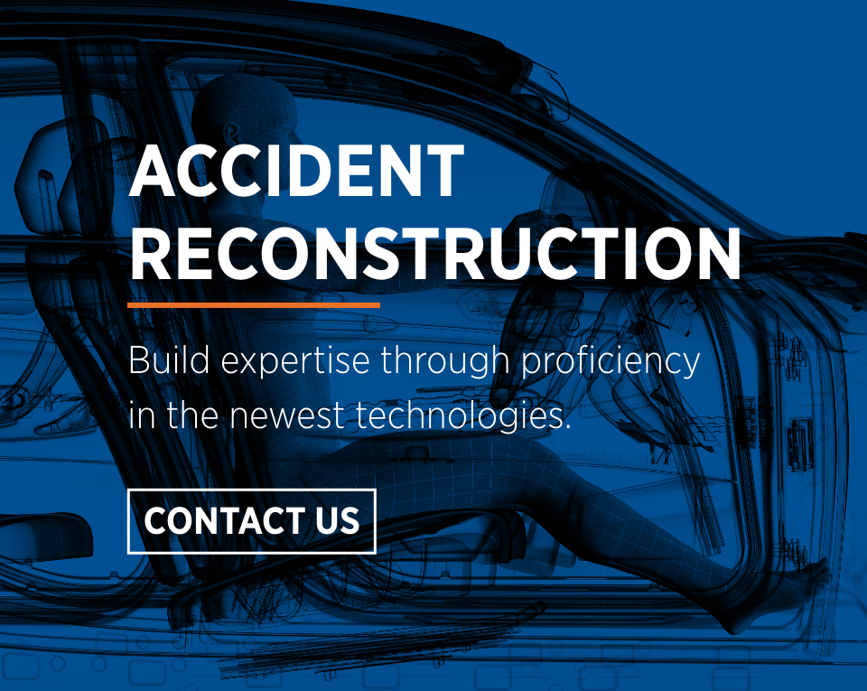 accident reconstruction contact