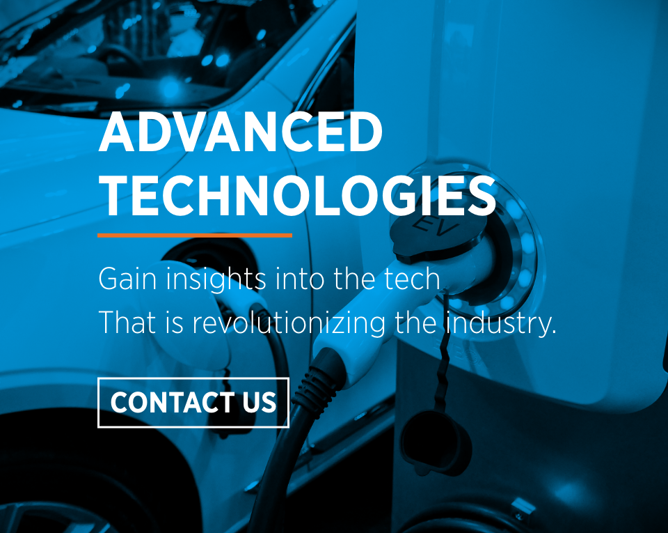 advanced technologies contact