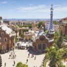 cultural travel in Barcelona