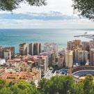 cultural travel in Malaga